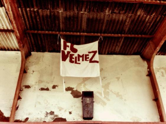FC Velmez