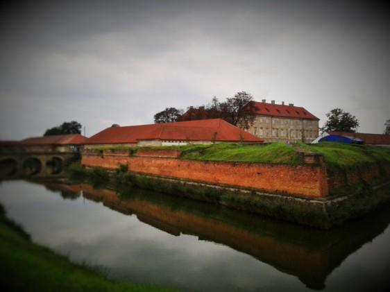Holic Castle