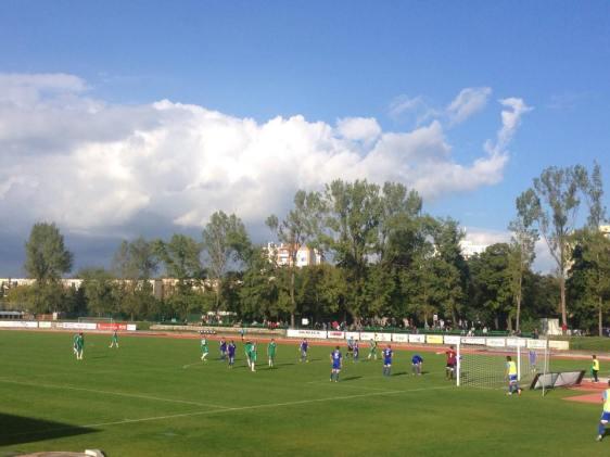 Skalica FC