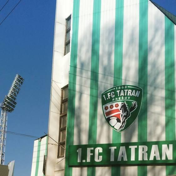 FC Tatran